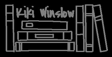 Kiki Winslow